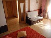 1 комнатная посуточная квартира в Центре Воронежа, р-н галереи Чижова. - Фото 3