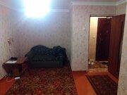 2-х комнатная квартира, Коминтерновский р-он, пр-т Труда - Фото 1