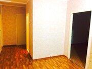 6 599 990 руб., Продается 4 к.кв. г. Подольск, ул. Ак.Доллежаля д.9, Купить квартиру в Подольске по недорогой цене, ID объекта - 308190237 - Фото 7