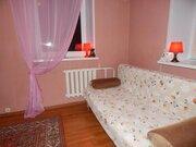 Квартира на сутки в Томске - Фото 1