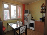Продажа 2-комнатной квартиры в г. Долгопрудном, Лихачёвский пр-т, 68 - Фото 1