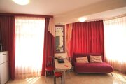 Продается 1-о комнатная квартира (апартаменты) в Партените. - Фото 3