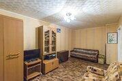 1-комнатная квартира в тёплом кирпичном доме на Фрунзе, 40 - Фото 3