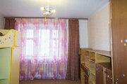 Продается 2-комнатная квартира Заволгой. - Фото 3
