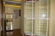 3-х квартира 121 кв Путилково, ул Томаровича д 1 Красногорский район - Фото 4
