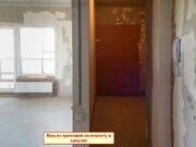 Видовая квартира с террасой и кладовкой в подарок - Фото 5