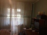 3-к квартира г. Электросталь, ул. Западная, д. 20к4 - Фото 5