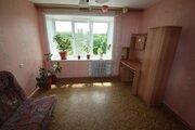 Продается 2-комнатная квартира ул. Энгельса д. 11 - Фото 5