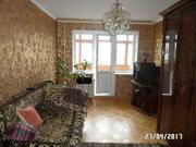 Продам 3-комнатную квартиру в г.Орехово-Зуево, ул.Козлова д.15а - Фото 1