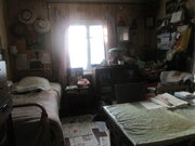 Продажа части дома в п.Софрино, Ярославское ш,30 км от МКАД. - Фото 5