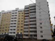 Продажа квартиры, Киров, Широтная - Фото 4