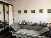 Продам 1-этажн. дом 86 кв.м. Велижанский тракт - Фото 4
