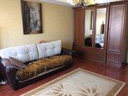 Продам 2 комнатную квартиру 66 кв.м на Дергаевской 28 - Фото 4