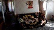 Продажа квартир в Подольске - Фото 1