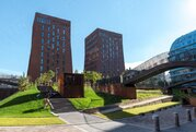 Продается квартира г.Москва, Трубецкая, Купить квартиру в Москве по недорогой цене, ID объекта - 320733820 - Фото 20