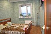 2-х комнатная лен.проект 60.6 м.кв - Фото 1