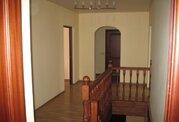 Сдается комната в Лобне, мкр.Красная Поляна, ул.Липовая - Фото 3