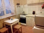 4-х комнатная квартира в очень хорошем состоянии - Фото 5