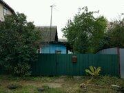 Продаю 2/3 доли дома на участке 4,3 сотки в черте города Домодедово - Фото 2