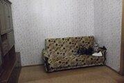 Сдается хорошая 1-ая квартира - Фото 3