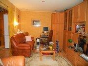 1 комнатная квартира в центре города Клин, хороший ремонт. - Фото 1