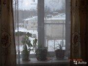 Квартира в 300 км от Москвы, Костромская область 17 км от города., Купить квартиру Прибрежный, Костромской район по недорогой цене, ID объекта - 321188632 - Фото 10
