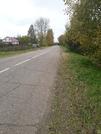 Продается участок 7 сот ИЖС в Каширском районе Московской области - Фото 4