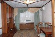 В продаже 3-к. квартира отличной планировки на ул.Барские Пруды 5 - Фото 1
