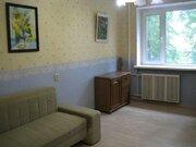 Продажа трехкомнатной квартиры - Фото 3