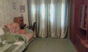 Продаю 1-к квартиру в хорошем состоянии - Фото 4