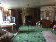 Уютный жилой дом 100м на участке 3,5 га в д. Малинки 140км от МКАД - Фото 3