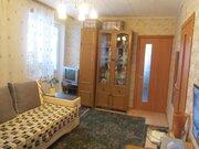 Продается 3-ком.квартира в тгп Балакирево, Александровский район, Влад - Фото 3