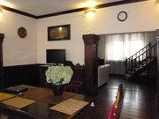 Дом в Челюскинской - Фото 5
