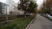 Купить трехкомнатную квартиру улучшенной планировки в Новороссийске.
