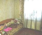 3комн.квартира с лоджией. Карпинского,77 - Фото 5