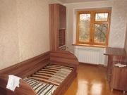 Отличная 2 комнатная квартира по ул.Комсомольская - Фото 2