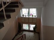 3 850 000 Руб., 3к квартира в Голицыно, Купить квартиру в Голицыно по недорогой цене, ID объекта - 318364586 - Фото 42