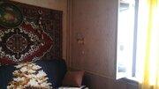 Продам 3-ех комнатную квартиру в Серпухове - Фото 1