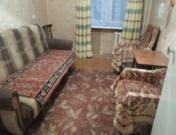 2 комнатная квартира на молодёжном проспекте Автозавод