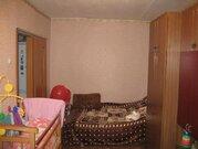 Продается 2-х комнатная квартира, Сергиево Посадский р-н, п. Реммаш - Фото 4