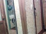 8 000 руб., Однокомнатная квартира на ул.Лакина дом 1, Аренда квартир в Владимире, ID объекта - 316822725 - Фото 2