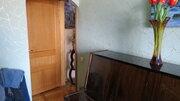 Продается 2 к.к. в г.Лыткарино, ул.Октябрьская д. 4 - Фото 2