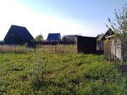 """Продается участок 6 соток в СНТ """"Лайнер"""", 40 км. от мкада. - Фото 3"""