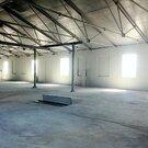 Производственное помещение в г. Клин - Фото 5