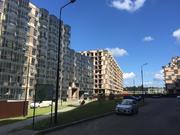 """Продажа 1 комн. квартиры 44 кв. м. в г. Апрелевка, ЖК """"Весна"""" - Фото 2"""