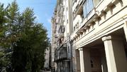 Продажа квартиры г. Москва, Спартаковская ул, дом 6 - Фото 5