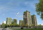Продажа квартиры, Ижевск, Ул. Карла Маркса - Фото 4