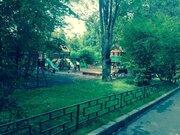 Продается 1-комнатная квартира в центре Зеленограда, корп. 431.