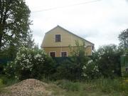 Жилой дом в деревне Ширякино Можайского района - Фото 1