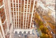 Продам 4-к квартиру, Москва г, Чапаевский переулок 3 - Фото 3